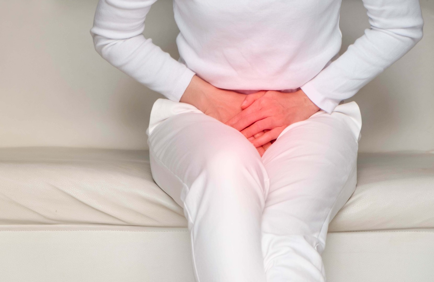 How We Treat Urinary Incontinence at Gynecology Associates of Gwinnett