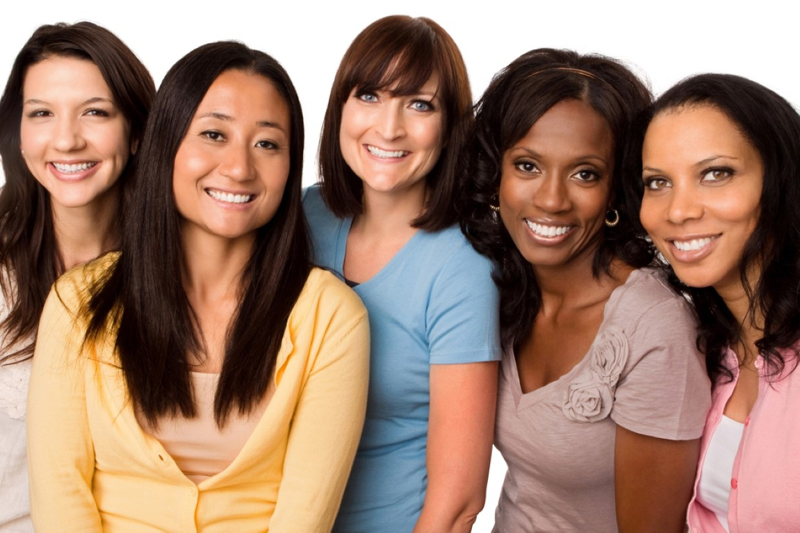 We Go the Extra Mile for Women at Gynecology Associates of Gwinnett