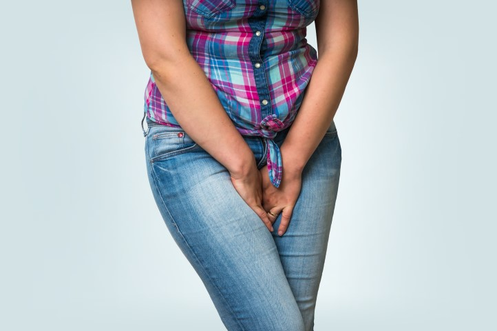 What to Ask Your Gynecologist about Urinary Incontinence