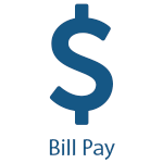 bill-payments